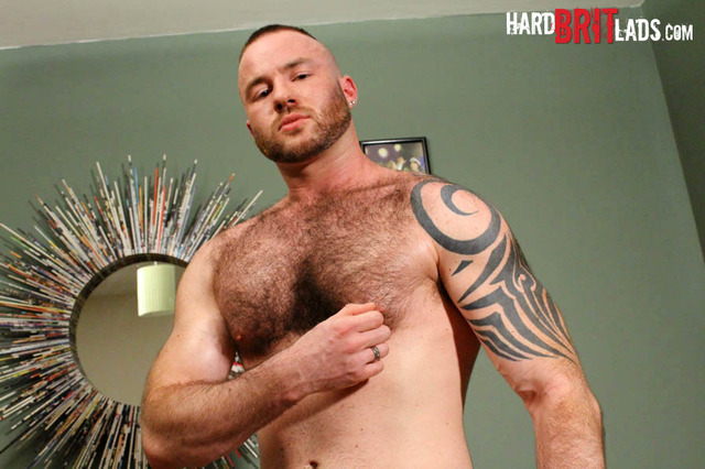 muscle bear gay porn hairy muscle sucks porn cock hard boys justin gay bear young amateur uncut dude king brit lads