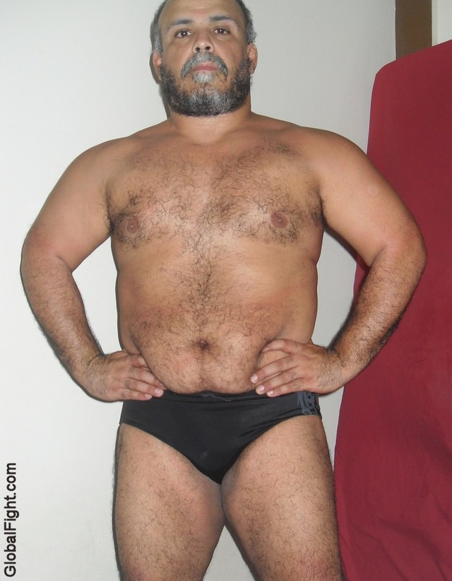 muscle bears gay porn hairy muscle men huge bear real daddy bears plog hairychest musclebears very furry daddies fuzzy studly manly bearded silver gray husky balding chests