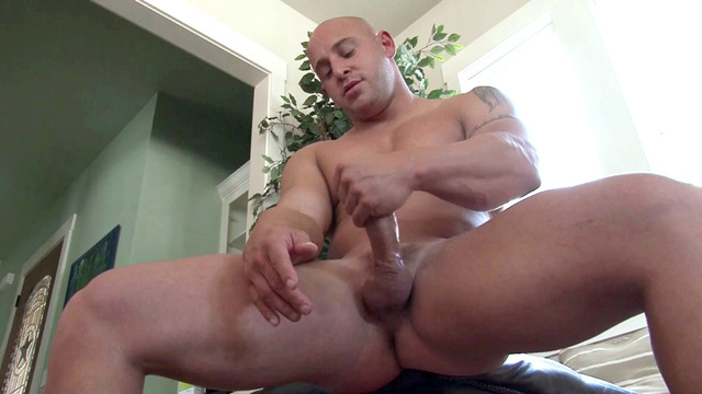 muscle daddy gay porn muscle off stud porn cock gay jerking amateur straight thick daddy southern strokes tyson monster texas
