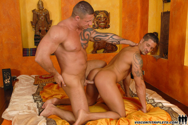 muscle daddy gay porn muscle daddy bodybuilder jack dragon