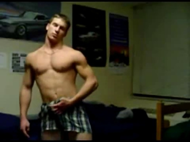 muscle gay free Pic porn cock his video videos boy sexy muscles showing cxipdpyhw