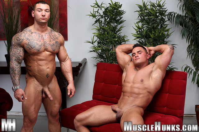 muscle gay porn Pics muscle off porn gay jackson amateur jerk hunks jock straps wrestle del caleb gunn gatto