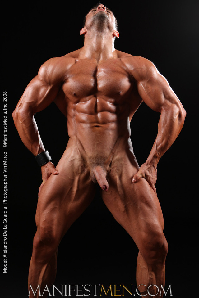muscle gay sex muscle stud cock naked page