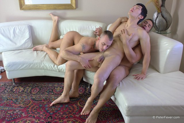 muscle guy gay porn muscle porn hard gets white gay fucked fucking guys amateur guy threesome peter fever eric east asian trey sexy jessie colter turner amatuer