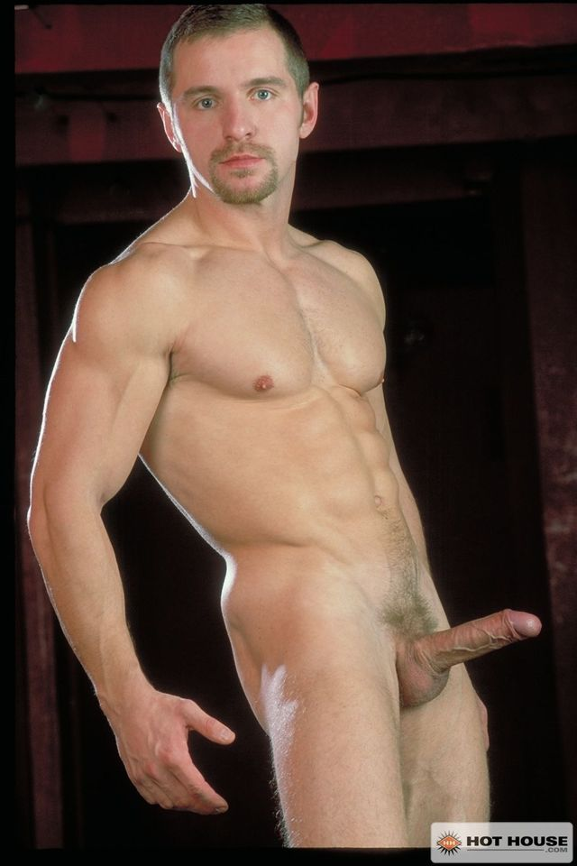 muscle hot hunks muscle hunk pic gets naked alex collack flashback fucked hot jockstrap hung versatile service house