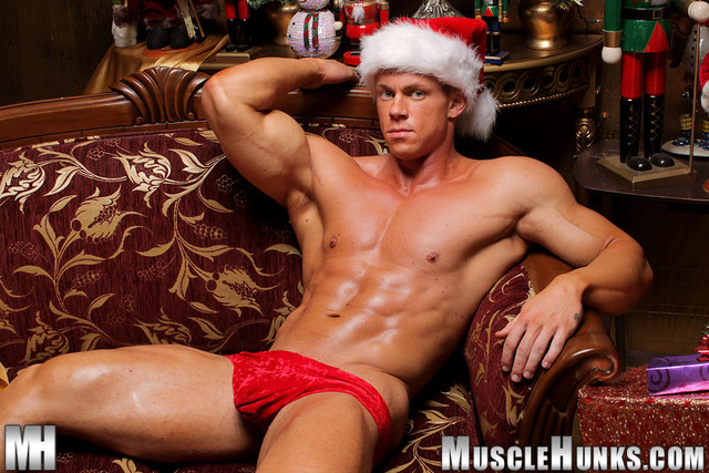 muscle huks muscle from pic massive hunks happy more marco studs hamilton zeb atlas ron bodybuilders holidays wish vin