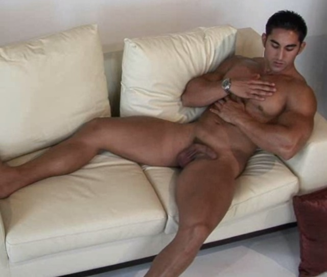 muscle hunk big cock part cock miller cody iii get tiny trying