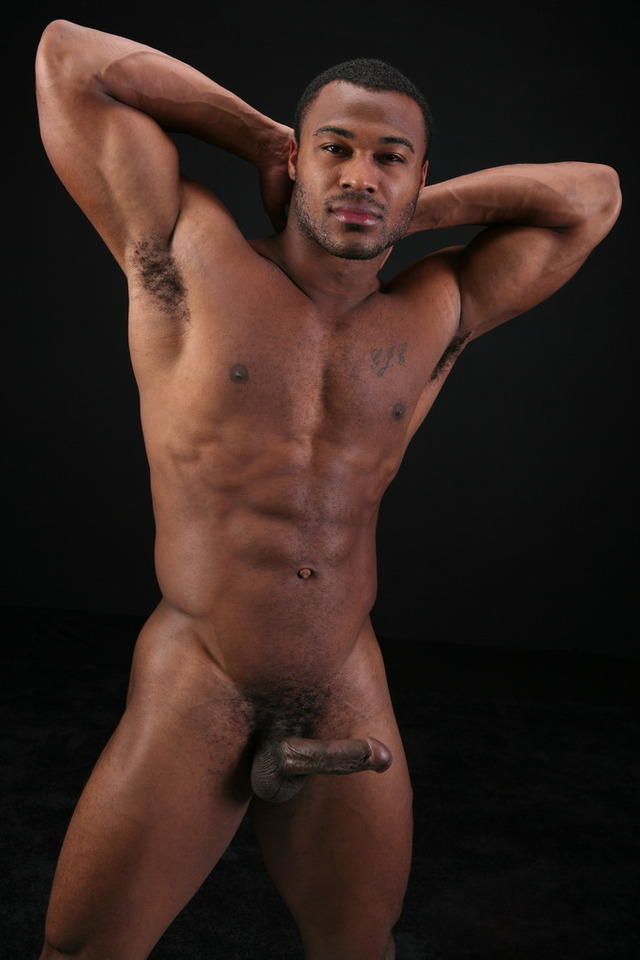 muscle hunk big cock muscle hunk off black men cock his chaos young mid jacks prentice