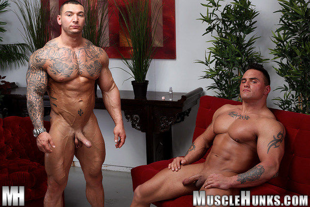 muscle hunk gay porn muscle off porn gay jackson amateur jerk hunks jock straps wrestle del caleb gunn gatto