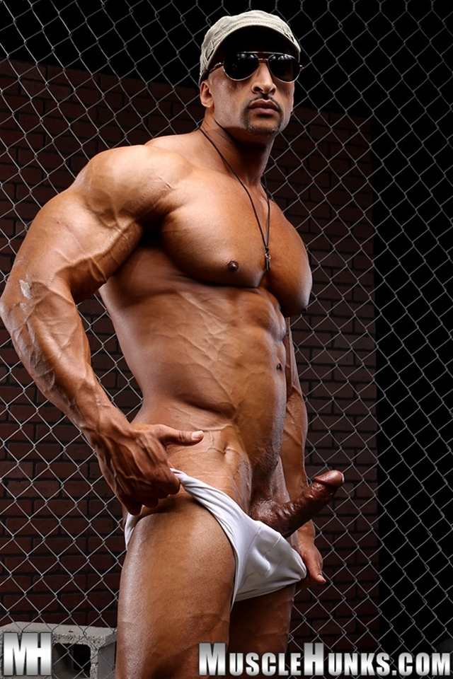 muscle hunks gay porn muscle gallery porn gay photo pics hunks rico cane