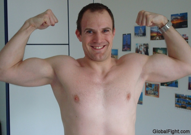 muscle men cocks hairy muscle gallery men muscular gay photos man cocks jocks hot chest gym fighting plog studly manly musclemen muscles pumped flexing trimmed