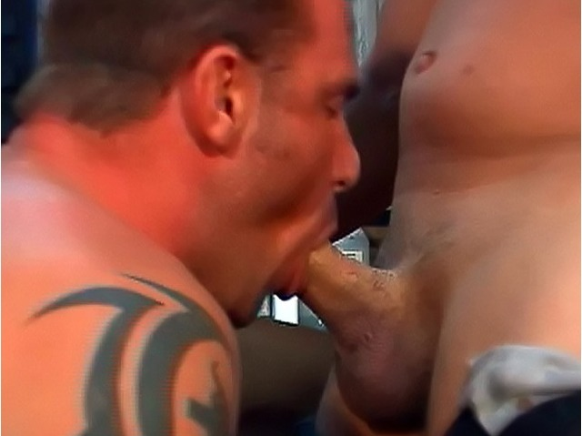 muscle studs gay porn page videos vipthumb vip