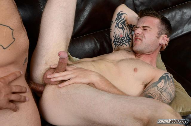 muscled gay porn Pic muscle fucks porn his gay man ass amateur straight beefy marine spunkworthy scotty nicholas