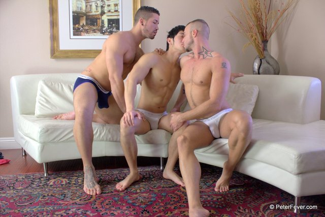 muscular guys with big cocks muscle porn category white gay fucking guys amateur guy cocks peter fever eric east asian trey jessie colter turner