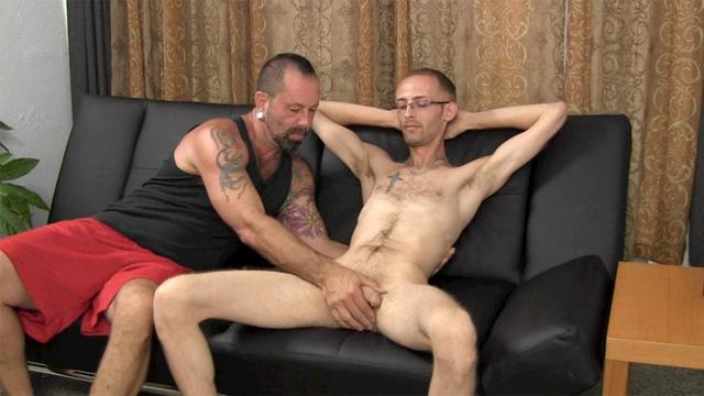 muscular hairy gay porn hairy muscle porn gets muscular gay bear amateur straight guy daddy fraternity barebacked older younger