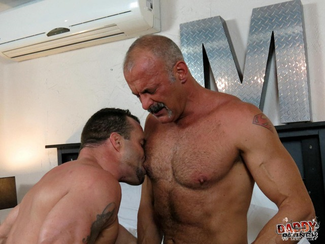 muscular hairy gay porn hairy muscle fucks porn hard gay fucking amateur daddy bareback drew jock austin coach sumrok raunch younger