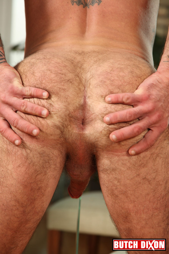 muscular hairy gay porn hairy muscle category page ass daddy seth butch dixon wilkins