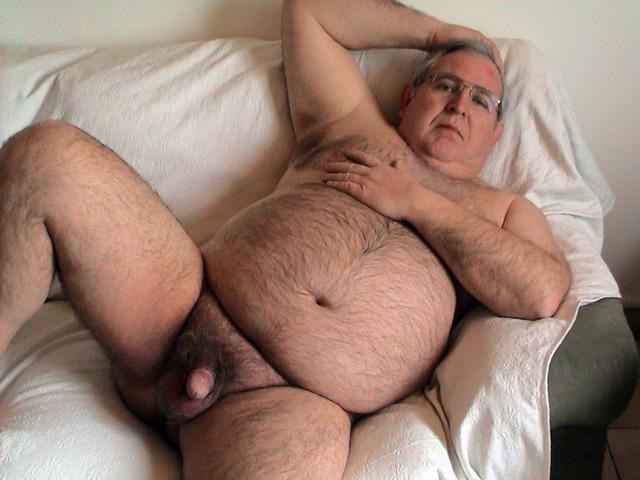 Black Men Naked Gay Dicks Bear Chubby Oldermen Chub Chocolate Grandpa