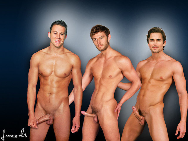 naked gay celebs naked gay media male celebs