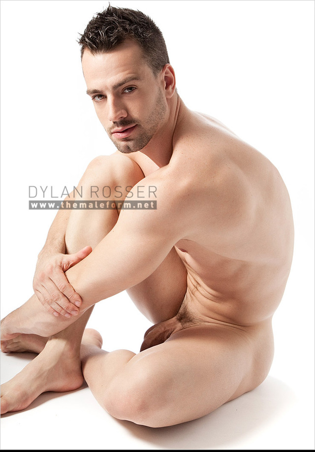 naked gay male porn muscle stud pic porn gets naked gay star male dylan marco blaze rosser form