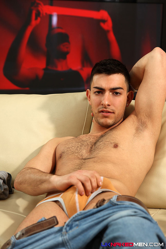 naked gay porn men hairy muscle off stud porn men cock naked his gay alexander jerking amateur uncut masturbation plays zormalak