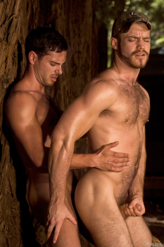 naked hairy men Pic hairy men naked media pictures