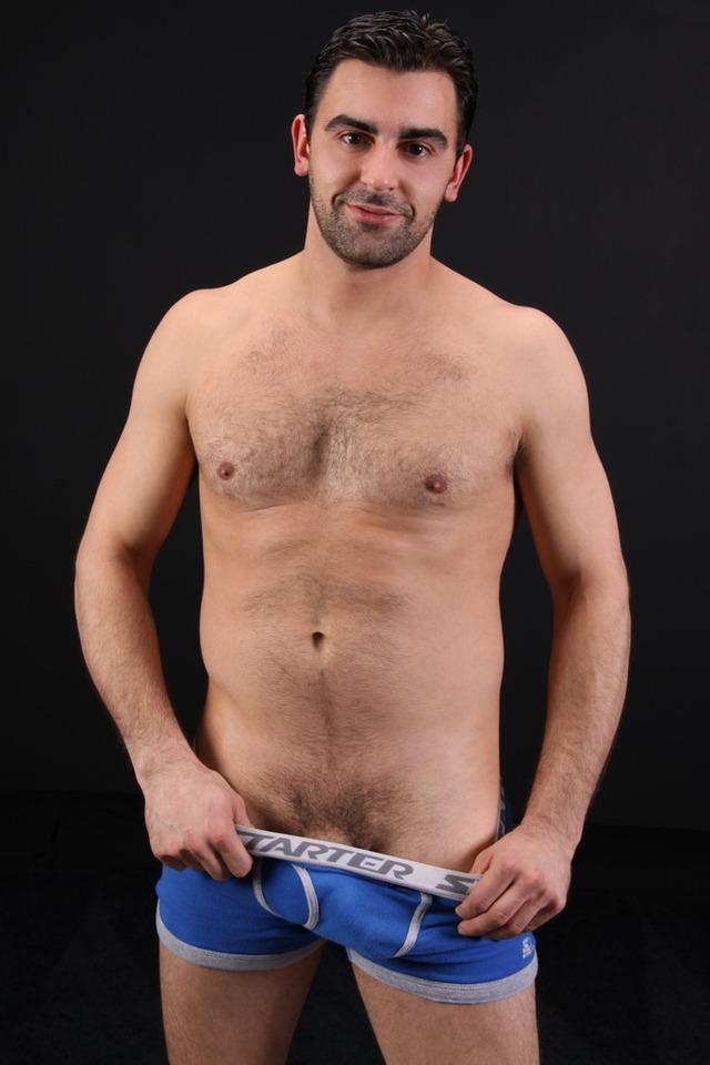 hot men italia naked