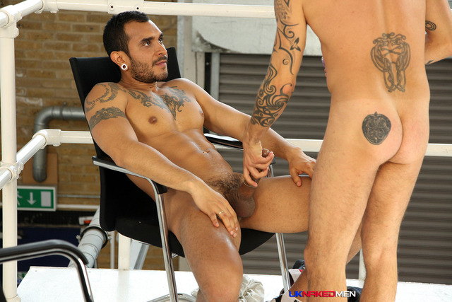 naked men gay Pic fucks porn men cock gets naked his gay fucked johnny amateur uncut lucio saints hazzard