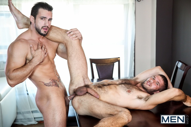 naked men porno gallery porn men dick naked video huge gay star photo orgy hardcore fucking dudes ass sucking rimming anal cocksucker hunks sexy tube jimmy fanz phenix saint phoenix