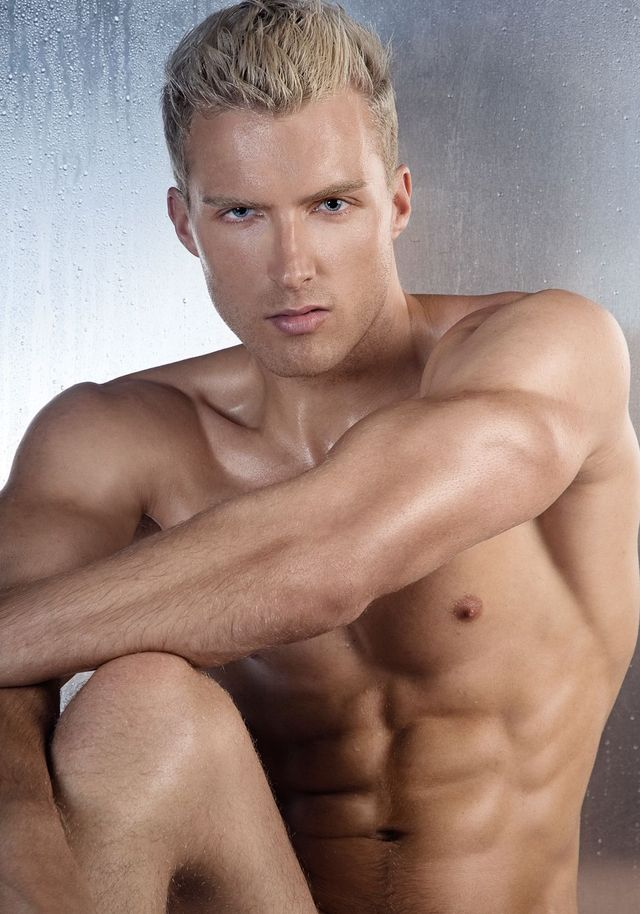 naked muscle studs muscle pic marc picture male nude anthony dylan home studs christopher presents escort physique rosser form photographer craig
