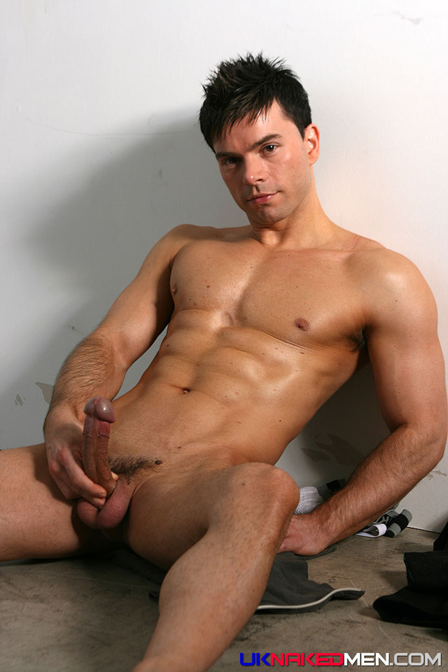 naked studs men naked star danny