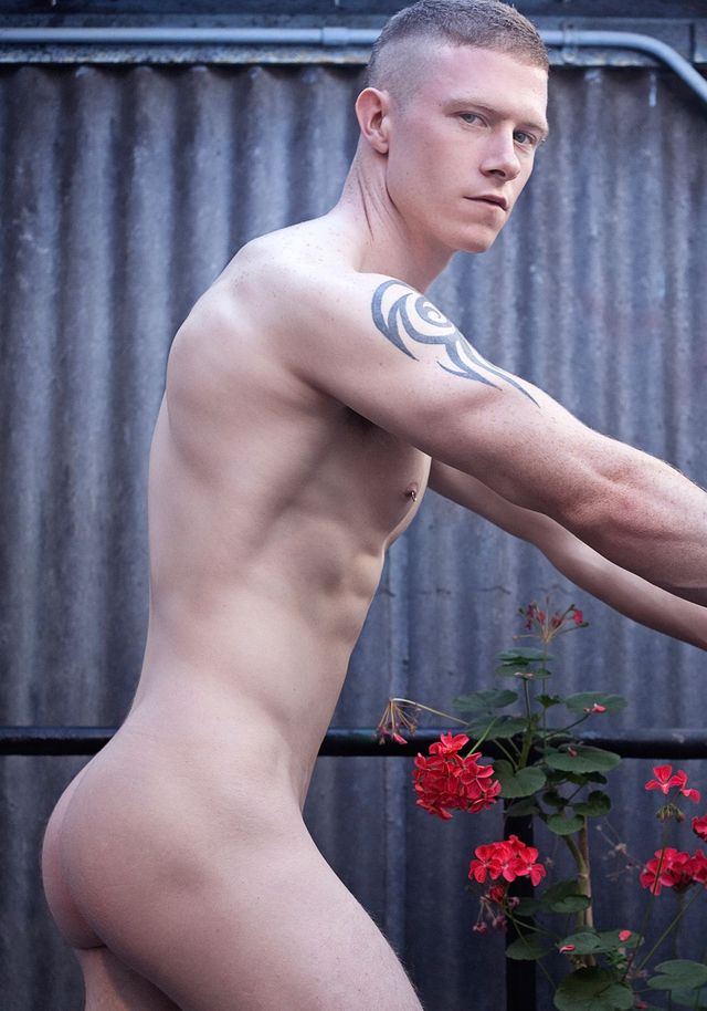 naked studs muscle pic marc male nude anthony dylan studs christopher presents physique rosser form entry photographer craig