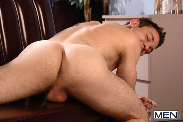 new black gay porn fucks porn black gay star colby duncan jansen help exclusive about butthole blogging
