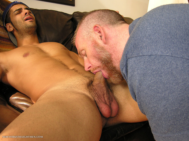 new gay men porn porn men cock gay getting ryder amateur straight guy york sucked sean