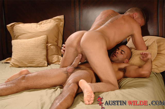 new gay porn stars porn cock gay star hardcore ass action everything hot butt austin wilde body xxx hung well endowed