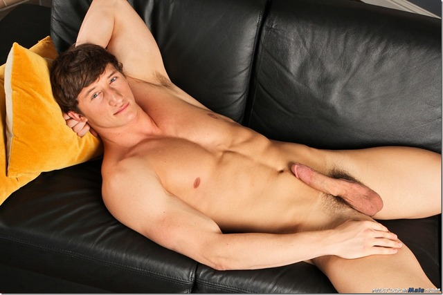next door male gay porn category next door male alexander feed lance cutbfs