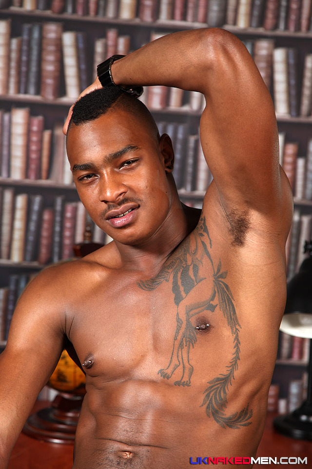 nude black men with big penis black men cock naked his huge tight fucking ass amateur uncut pounds tyler lucio saints tyson