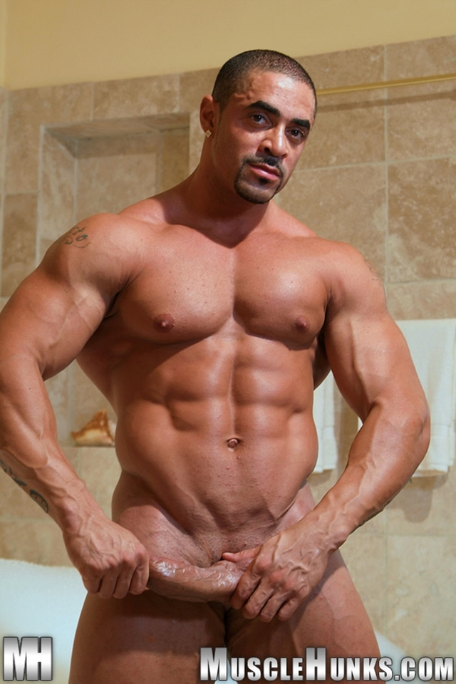 nude bodybuilder muscle ripped gallery porn men video gay photo picture pics nude uncut cocks hunks tube home muscled tattooed bodybuilders escort eddie camacho