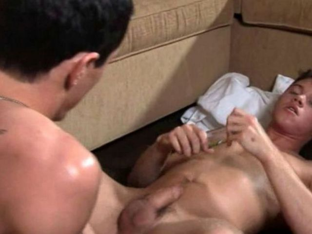 Boy nudism gay movies and small naked boy