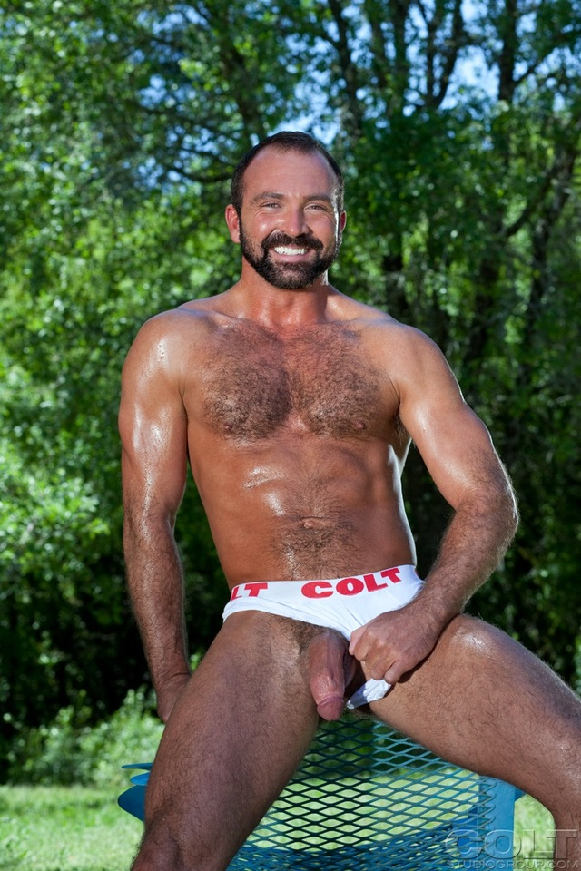 nude hairy gay men hairy colt studios men cock dick naked huge gay josh bear hardcore fucking sucking rimming thick action rod movie more masculine hair xxx beard facial daddies fuzzy aaron cage rugged west mature outdoor passionate throbbing pany