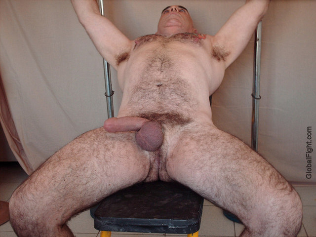 nude men free galleries hairy men naked gay nude man thick chest pictures bench bears plog hairychest musclebears very furry daddies fuzzy studly manly pressing workouts armpits mans legs bushy