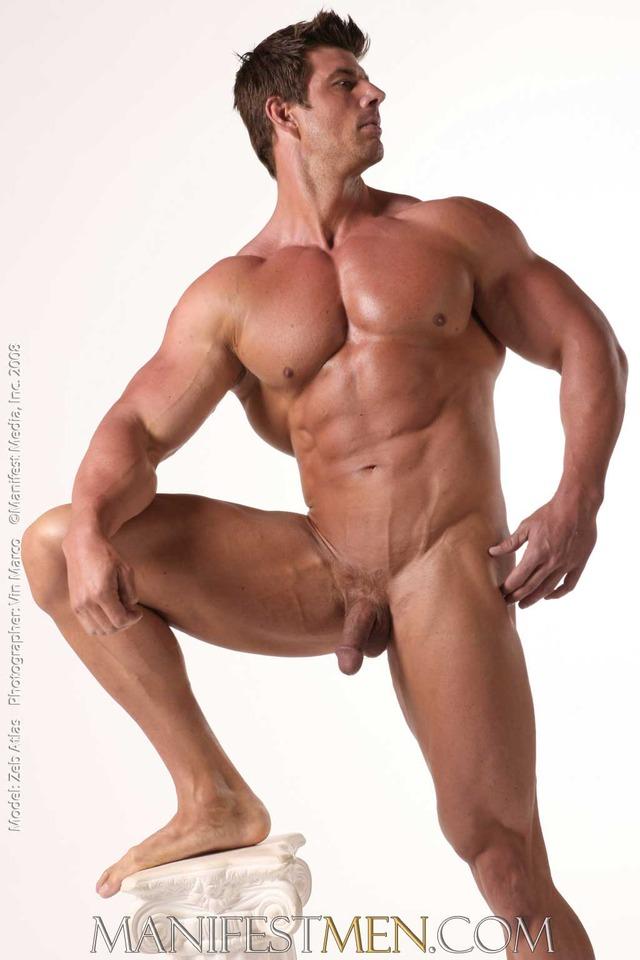 Erotic latina free