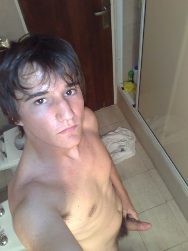 nude pics of gay guys page wanking