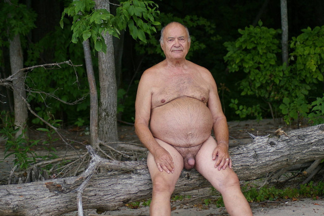 old gay man porn pics porn men gay media old