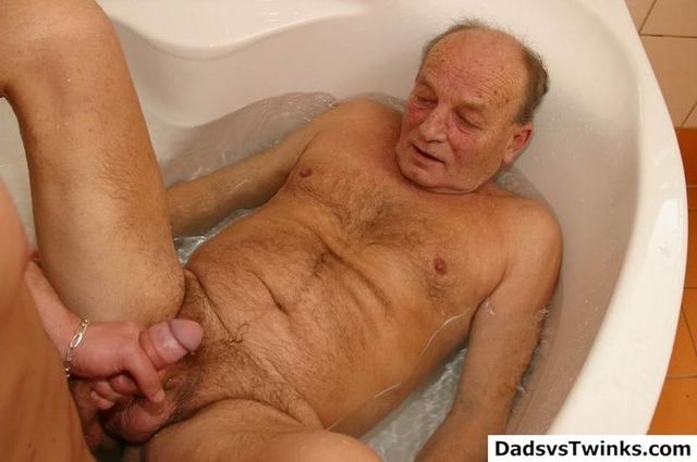 old gay man porn pics porn men media videos fucking young free old women older younger