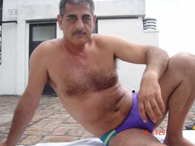 old gay porn gallery hairy gallery men home escort mature turkish