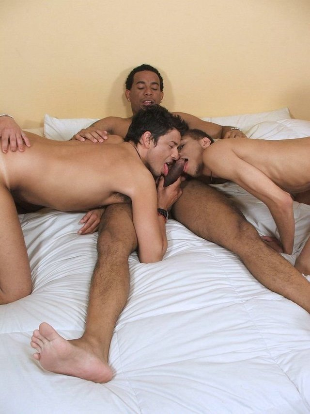 old men porn gay galleries porn gay latin pit without fee