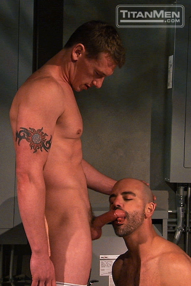 older gay porn stars adam hairy muscle gallery porn stars men video gay star photo pics guys anal rough hunks titan tube muscled ryan russo older kieron