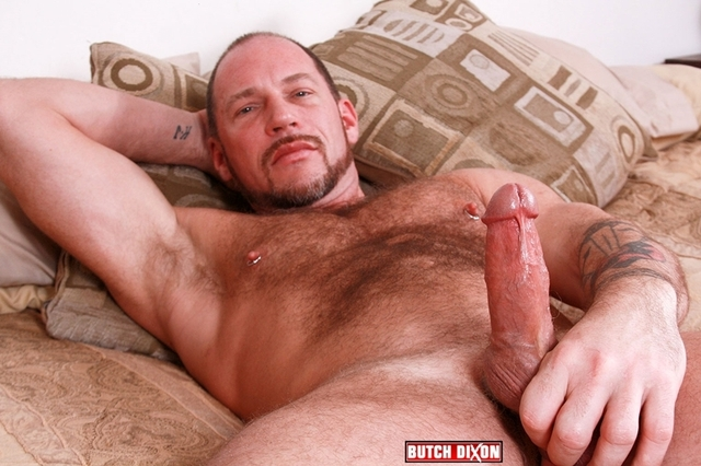 older hairy gay porn hairy gallery porn men video randy gay photo pics daddy tube bears butch dixon older cubs harden