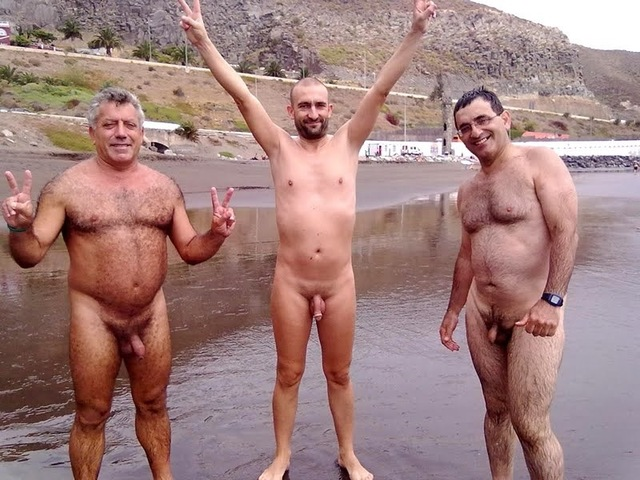 older male gay porn hairy men gay male nude daddy older